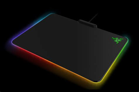 razer firefly cloth edition gaming mouse mat rz02 02000100 r3m1 gt mouse pads gt advanti