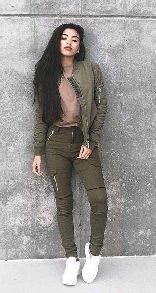 25+ best ideas about Urban fashion women on Pinterest   Edgy fashion winter Edgy womenu0026#39;s ...