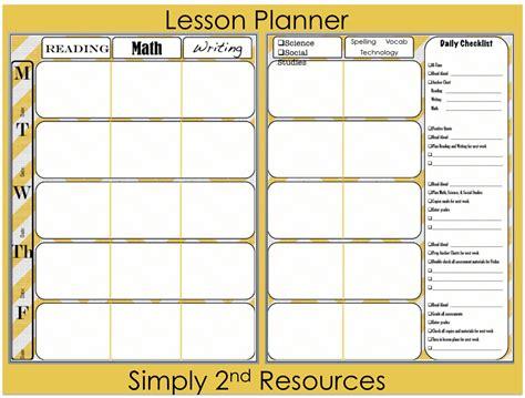 printable book template lesson plan book template printable vastuuonminun