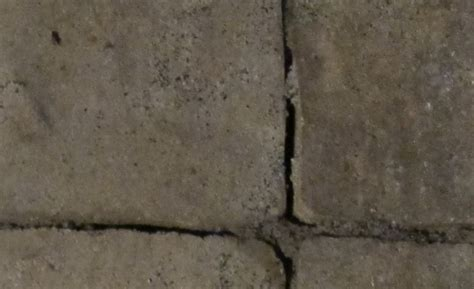 polymeric sand polymeric sand problems and the proper paver sand for paver joints two brothers brick paving