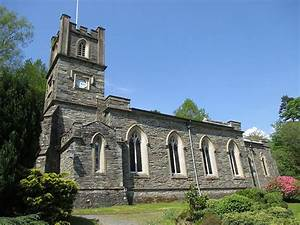 Datei:St. Mary's Church, Rydal.JPG – Wikipedia