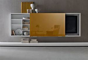 Wall units amazing wall mounted cabinets for living room for Wall mounted living room cabinets