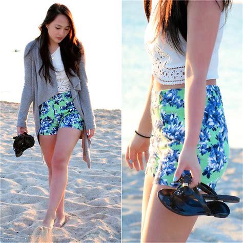Beach Outfit Ideas - Outfit Ideas HQ