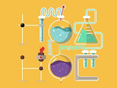 chemistry gif  gif images