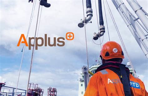 Applus (APPS) | Análisis de resultados - Link Securities