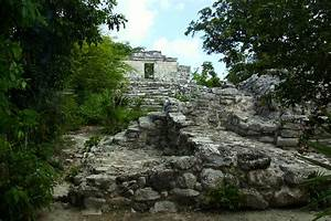 The collapse of Classic Maya civilization linked to ...