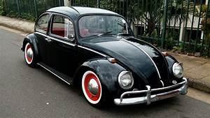 Vw Beetle Bobby Car Ersatzteile : production of vw 39 bug 39 to end the daily voice ~ Kayakingforconservation.com Haus und Dekorationen