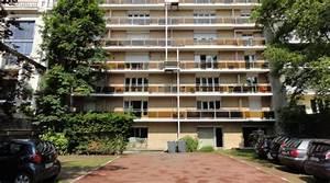 Appart Hotel Lille : appart hotel la madeleine rubik 39 s ~ Nature-et-papiers.com Idées de Décoration
