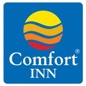 Comfort Inn – Logos Download