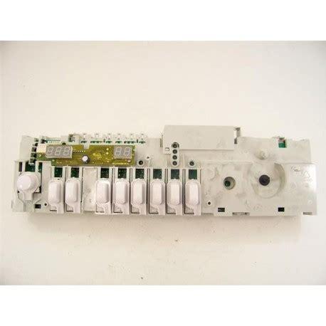programmateur lave linge laden laden fl1463 n 176 72 programmateur d occasion pour lave linge