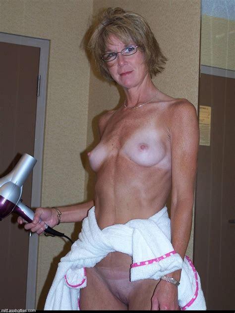 Milf Cougar Mature Ass Milfsanal Mom Mother Porn Sex Xxx