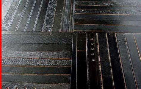 Creative Inexpensive Flooring Ideas for Improve Home Floor