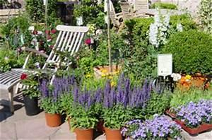 Cottage Garten Anlegen : cottage garden eichenf rst marktheidenfeld trends in sachen ~ Markanthonyermac.com Haus und Dekorationen