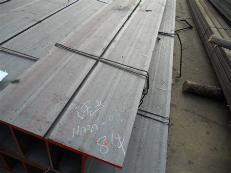 gb standard steel  beam mm mm  good quality real time quotes  sale prices