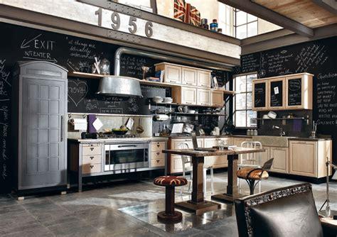 hotte de cuisine novy une cuisine vintage inspiration cuisine