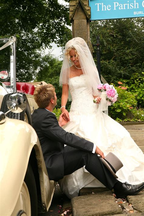 wedding photography lisa gallagher bbc  norths