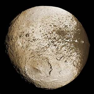 Cosmos Close-Up: wonders of space from our solar system to ...