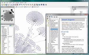 Yed Graph Editor 3 16