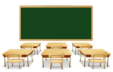 classroom clipart desk clipart elementary school classroom pencil and in