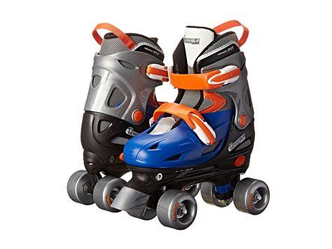 chicago skates adjustable toddler kid big kid 961 | 3094076 p 4x