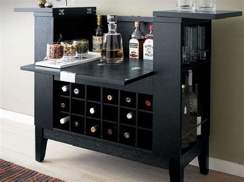 cheap black liquor cabinet ikea small bar home bar design