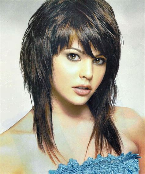 70s Shag Hairstyle by 12 Best 70 S Shag Cuts Images On Faces Hair