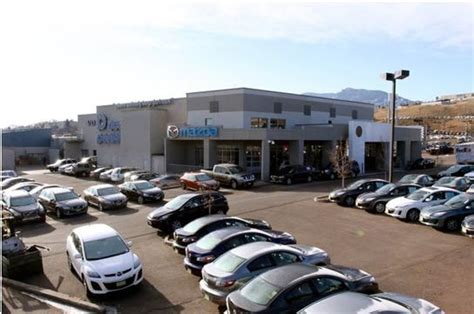 bob penkhus mazda volkswagen volvo car dealership