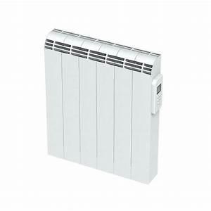Radiateur Cayenne Avis : cayenne d lia 1000 watts radiateur inertie c ramique ~ Melissatoandfro.com Idées de Décoration