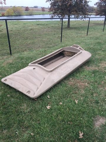 Layout Duck Boat by Beavertail Attack Layout Duck Boat Discoverstuff