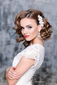Wedding Makeup Belle The Magazine