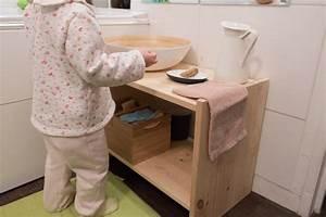 Faire Sa Salle De Bain : sa salle de bain pour apprendre faire seule ma maison ~ Preciouscoupons.com Idées de Décoration