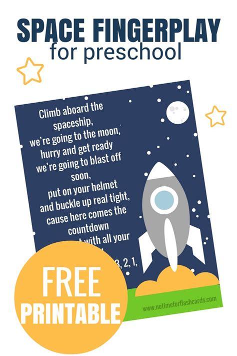 best 25 free singing birthday cards ideas on 472 | 3228933009ac9c3a643991f3807fdc1b preschool transportation space kids
