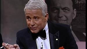 Watch The Sinatra Group From Saturday Night Live - NBC.com