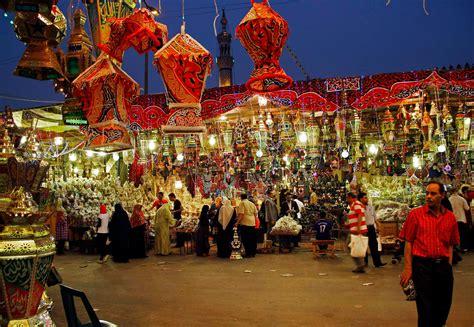 ramadan lantern   symbol   holy