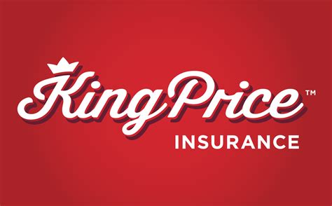 bureau price king price insurance