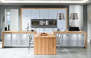 Schöne Küchen Bilder : sch ne k chen farbpalette 14 erstaunliche farbenfrohe ~ Michelbontemps.com Haus und Dekorationen