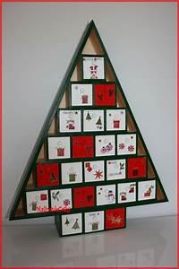Calendrier De L Avent En Bois à Décorer : calendrier de l 39 avent chalet en bois images ~ Zukunftsfamilie.com Idées de Décoration