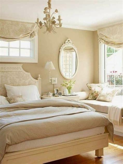 deco ikea chambre the vanity room 10 ways of choosing the bedroom