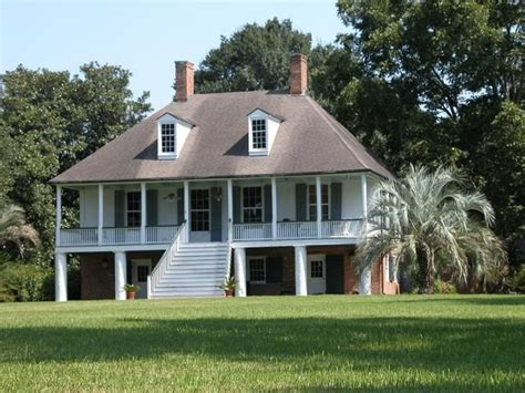 144 Best Images About Plantation Homes On Pinterest