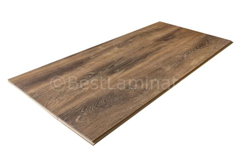 12mm laminate floor w padding attached timeless designs