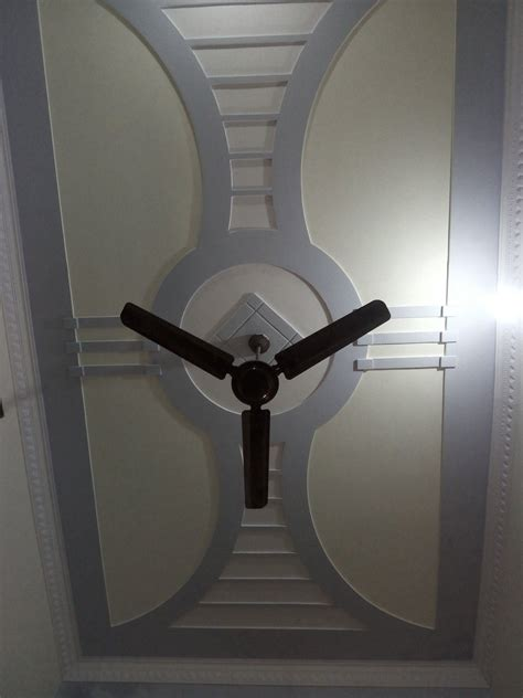 Pop Design by Pop Design Made In Our Home House False Ceiling Design