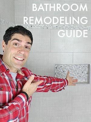 repairing cracks  concrete  minutes