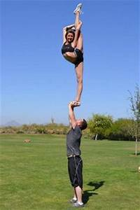 1000+ images about Cheerleading! =] on Pinterest ...