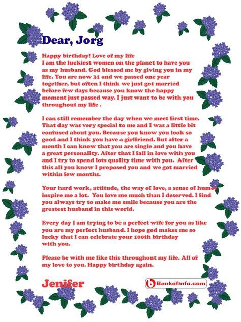 images  letter  pinterest letter sample