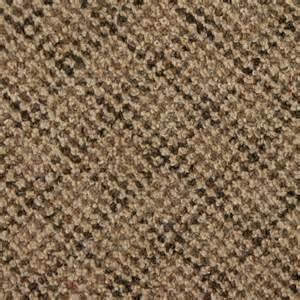 commercial bathroom design ideas atlas fireworks level loop commercial carpet wicker