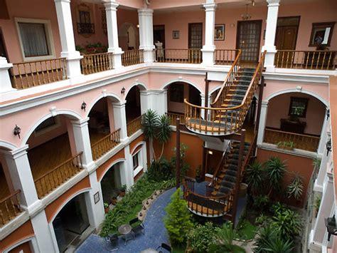 hotel patio andaluz tripadvisor hotel patio andaluz