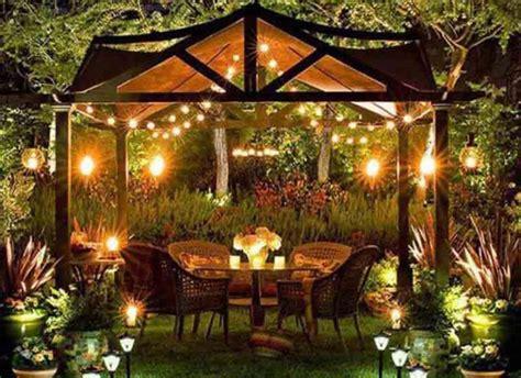 throw  perfect summer garden party utility