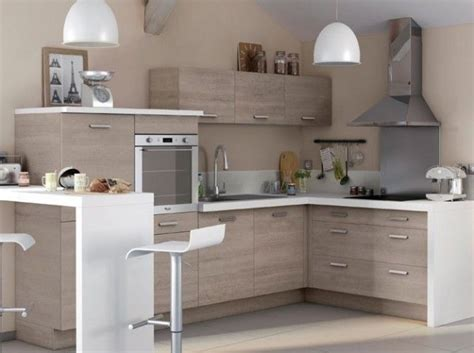 cuisine cuisines design modern kitchens