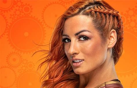 becky lynch face  wrestlemania  pwpixnet