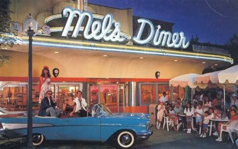 american diner möbel mel s diner 57 chevy bel air and toys of boys of
